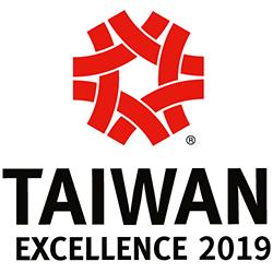 Taiwan-Excellence-Award