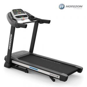 Horizon Treadmill Adventure 1 จำหน่ายลู่วิ่งไฟฟ้า ลู่วิ่งไฟฟ้าพับได้