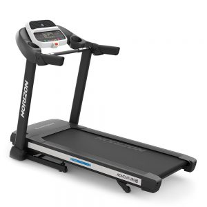Horizon Treadmill Adventure 3 ลู่วิ่งไฟฟ้า ลดน้ำหนัก