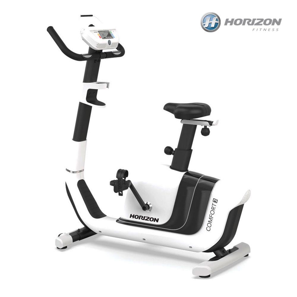 Horizon Upright Bike Comfort 3 จักรยานนั่งปั่นราคาสุดพิเศษ