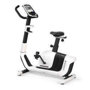 แบบไหนที่ใช่ กับจักรยานออกกำลังกายเพื่อสุขภาพของคุณ