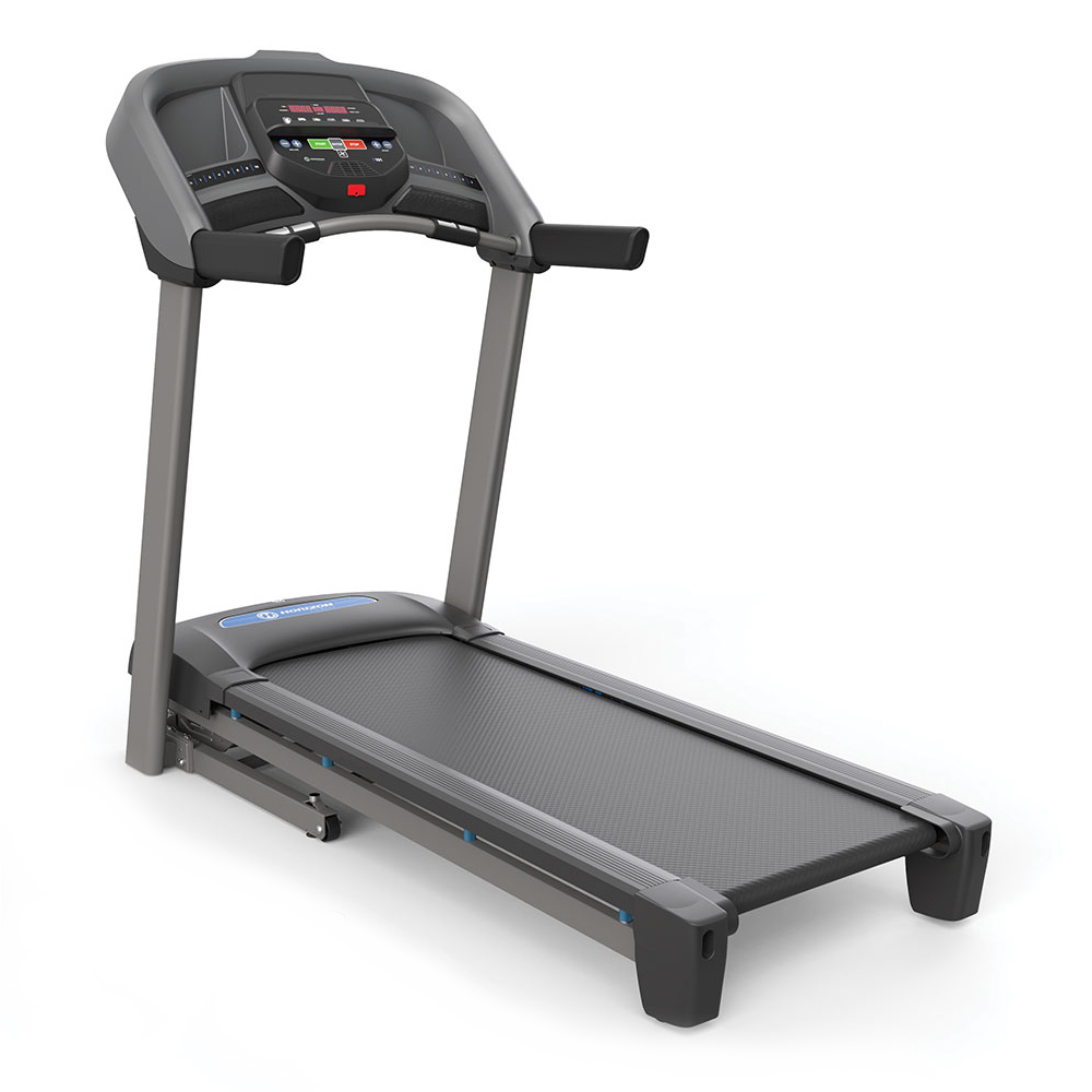 Horizon Treadmill T101 ลู่วิ่งไฟฟ้า
