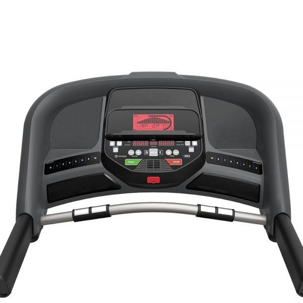 Horizon Treadmill T202 ลู่วิ่งไฟฟ้า