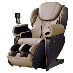 Johnson Massage Chair J6800