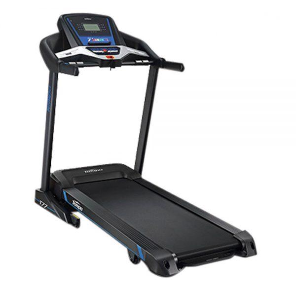Tempo Treadmill T77