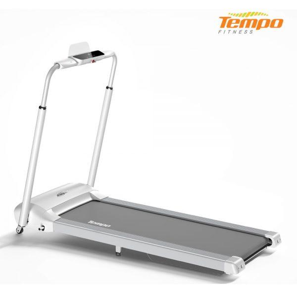 Treadmill TS1