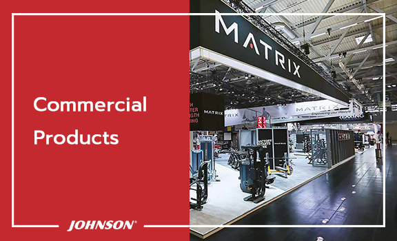 commercial-products1