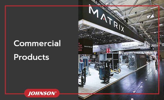 commercial-products2