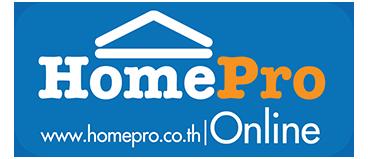 homepro-online