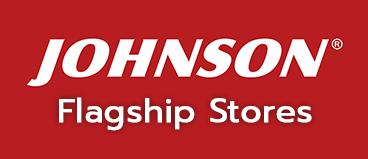 johnson-stores