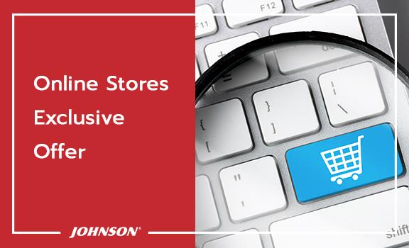 online-store1