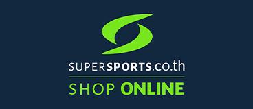 supersports-online