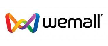 wemall