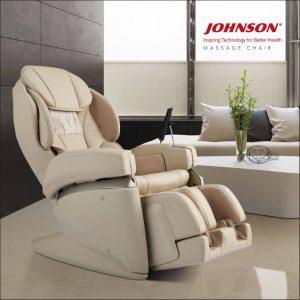 massage chair jp1100