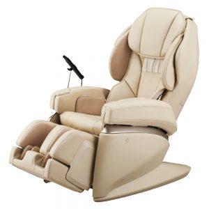 เก้าอี้นวดไฟฟ้า Johnson Massage Chair จำหน่ายเก้าอี้นวดไฟฟ้าราคาพิเศษ