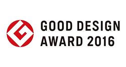 Japan-GOOD-DESIGN2016