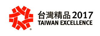Taiwan-Excellence-1998-2017