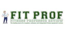 fit-prof-2016