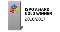 ispo-award-2017