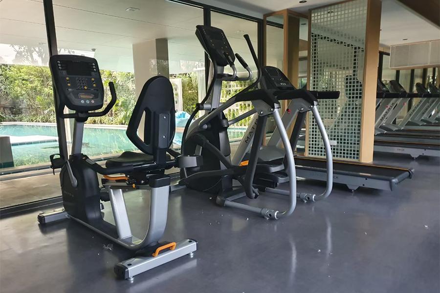 ลู่วิ่งไฟฟ้า Treadmill Thailand ลู่วิ่งไฟฟ้าพับได้ คุณภาพดีราคาสุดพิเศษ