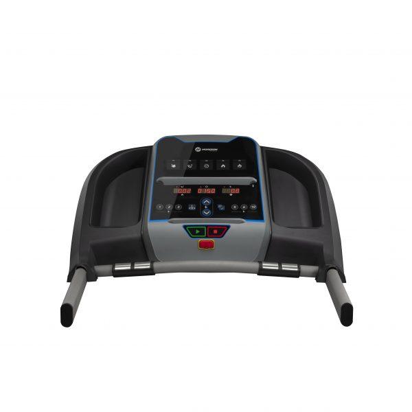 Treadmill,ลู่วิ่งไฟฟ้า