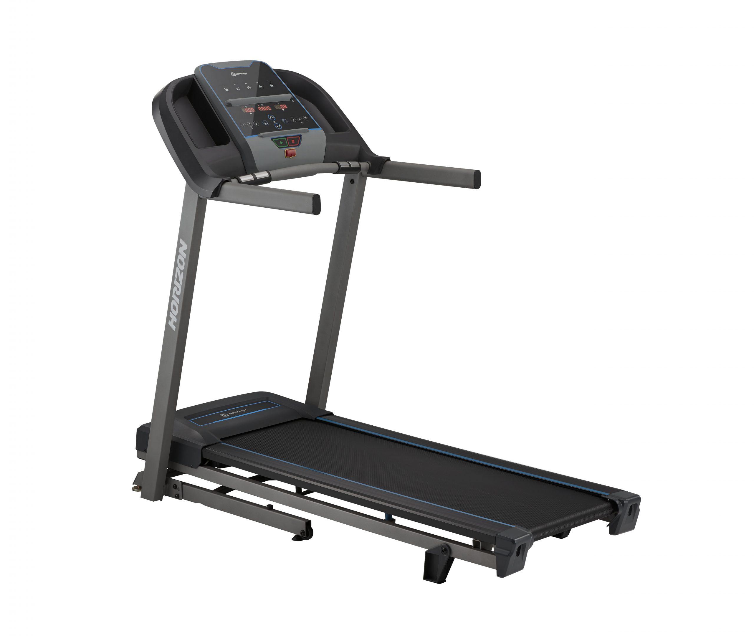 treadmill tr3