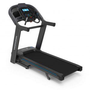 Treadmill 7.4AT,ลู่วิ่งไฟฟ้า